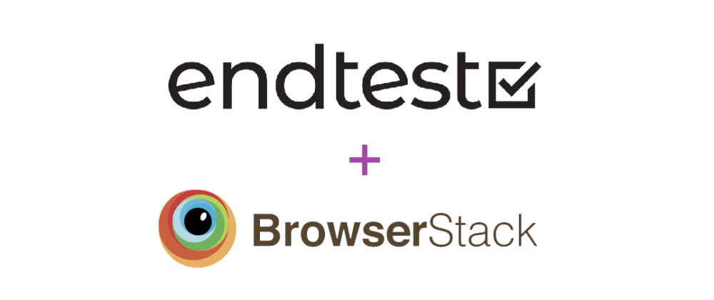 Cover image for How to integrate Endtest with BrowserStack