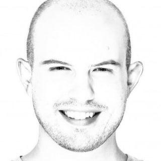 atwright147 profile