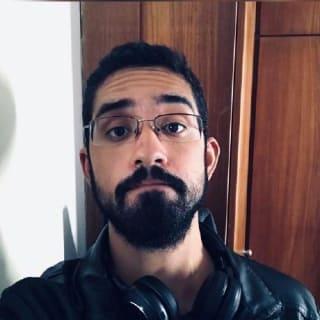Ruan Montelo profile picture