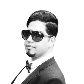 Javad Rajabzade profile picture