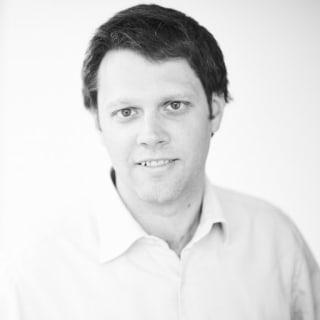 Tiziano profile picture