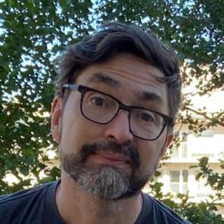 Andreas Kollegger profile picture