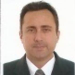 Adriano Agra profile picture