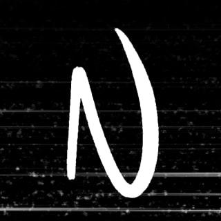 MiscNapier profile picture