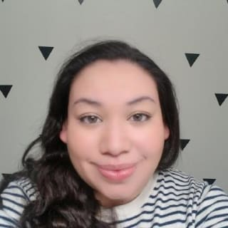 Sara De La Cruz profile picture