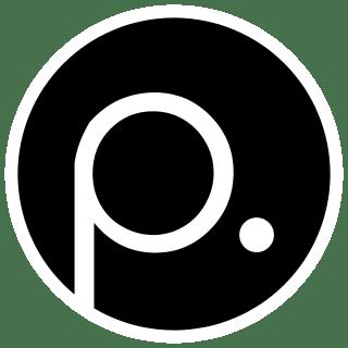 popschools profile