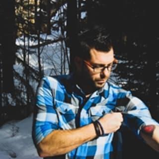 seckelberny67 profile picture