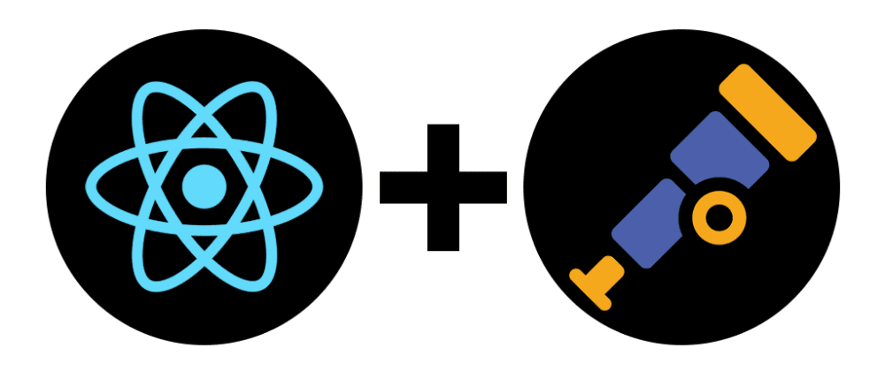 Cover image for How-To: Tracing React + Node in under 50 lines of code!