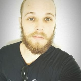 Gabriel Luchtenberg profile picture