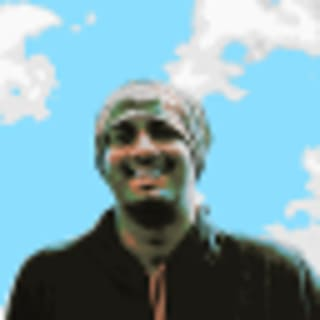 Karthik D profile picture