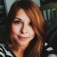 Monica Dinculescu profile image