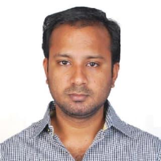 Ganesh profile picture