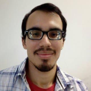 Nathanael Lima profile picture