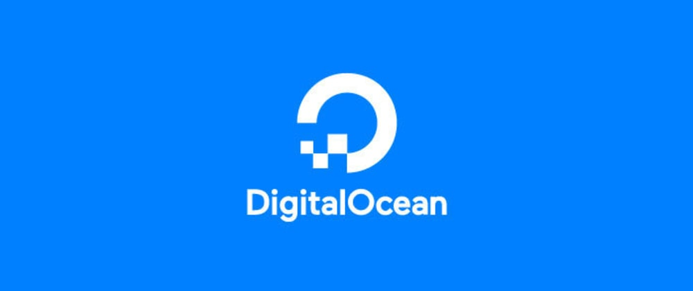 Cover image for How to deploy a Nuxt Full Static site in DigitalOcean