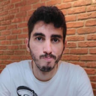 Miguel Brito profile picture