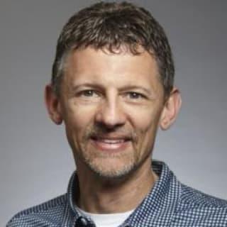 John Vester profile picture