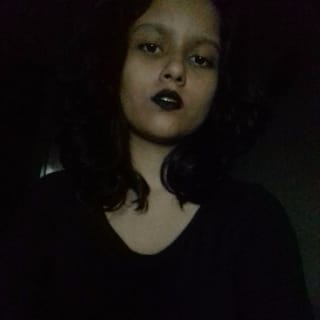 parsa_morshed profile
