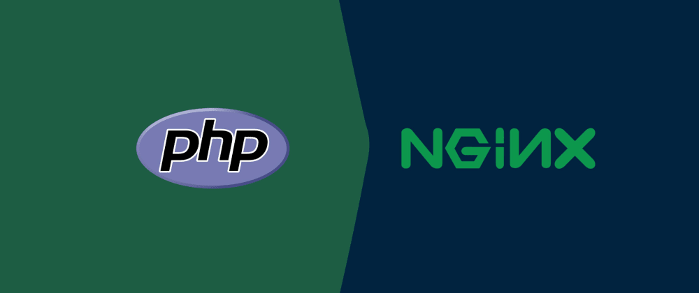 Cover image for Windows 10 Nginx + PHP