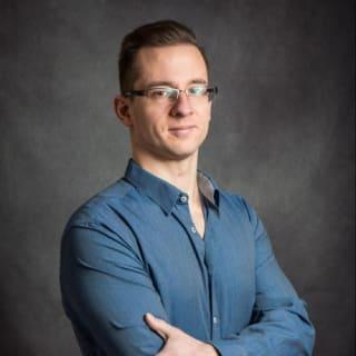 david-zoltan profile picture