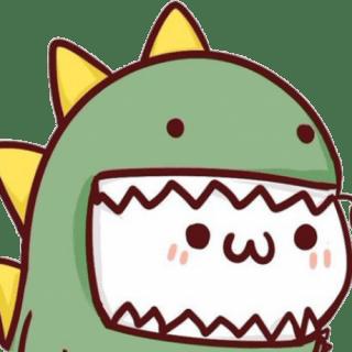 Avery Freeman profile picture