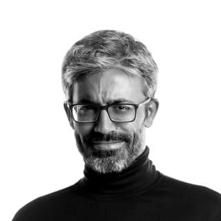 João Pescada profile picture