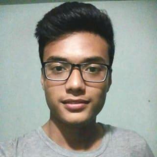 tijanmdr profile