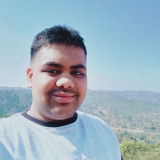 Harshit Aditya profile picture