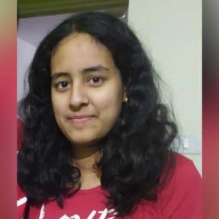 Anjali Jha profile picture