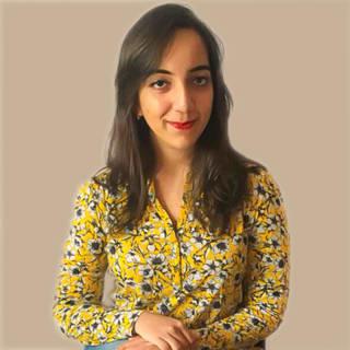 Midhet Sulemani profile picture
