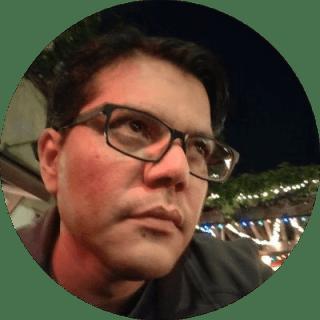 Jesus Manuel Olivas profile picture