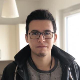 Victor Quiroz profile picture