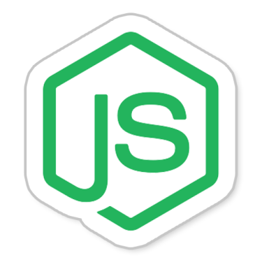 Node badge