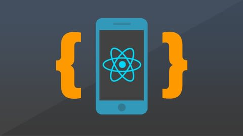 React Native - The Practical Guide [2021 Edition]