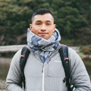 mychal profile picture