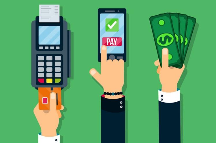 Sử dụng mạng FPT cần thanh toán đầy đủ và đúng hạn tiền mạng
