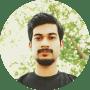 rishabh570 profile