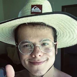 Christian Seki profile picture