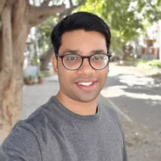 Atin Mathur profile picture