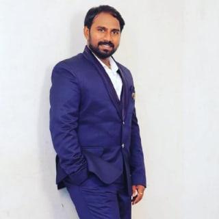 Nadar Suresh profile picture