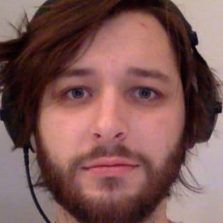 Tormod Vold Mikkelsen profile picture