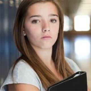 Suzanne Shanks profile picture