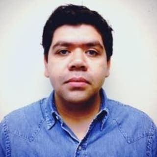 Jaime Anguiano profile picture