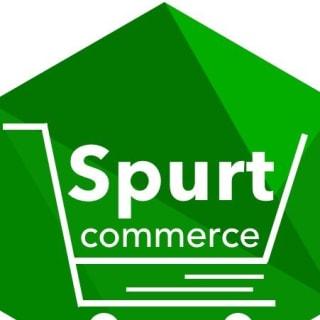 SpurtCommerce profile picture