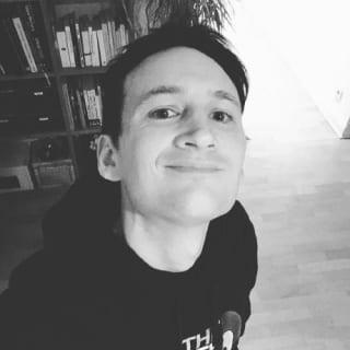 Michael Mayer profile picture
