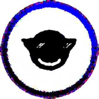 Sanjaay R. profile picture