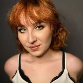 carolineschettler profile picture