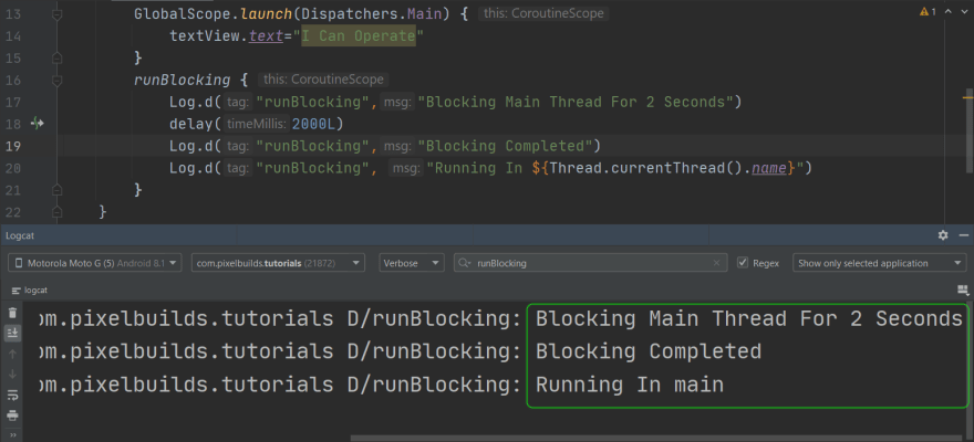 with runblocking.png