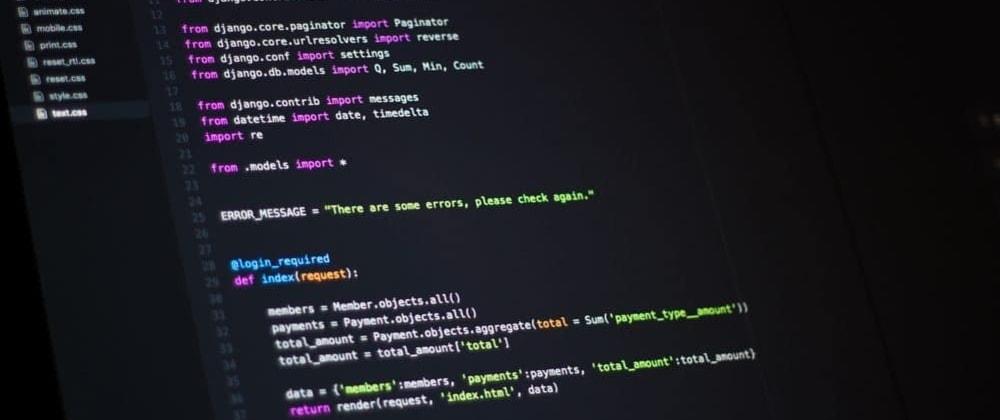 Cover image for Construindo um gerenciador de estoque com Python, Mongo, Nginx, Nuxt, Varnish, Redis e GKE