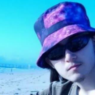 rodol profile picture