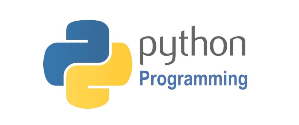Cover image for Python Crash Course (Video)